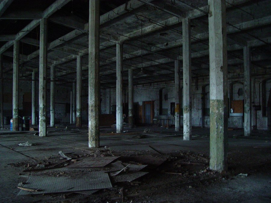 3250399-abandoned_warehouse_3_by_d10soad-d33dm78