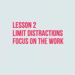 lesson 2 start up entrepreneur