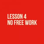 lesson 4 start up entrepreneur
