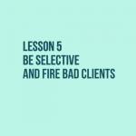 lesson 5 start up entrepreneur