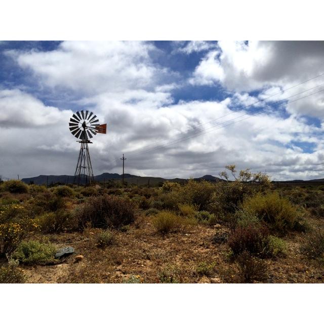 matjiesfontein northern cape