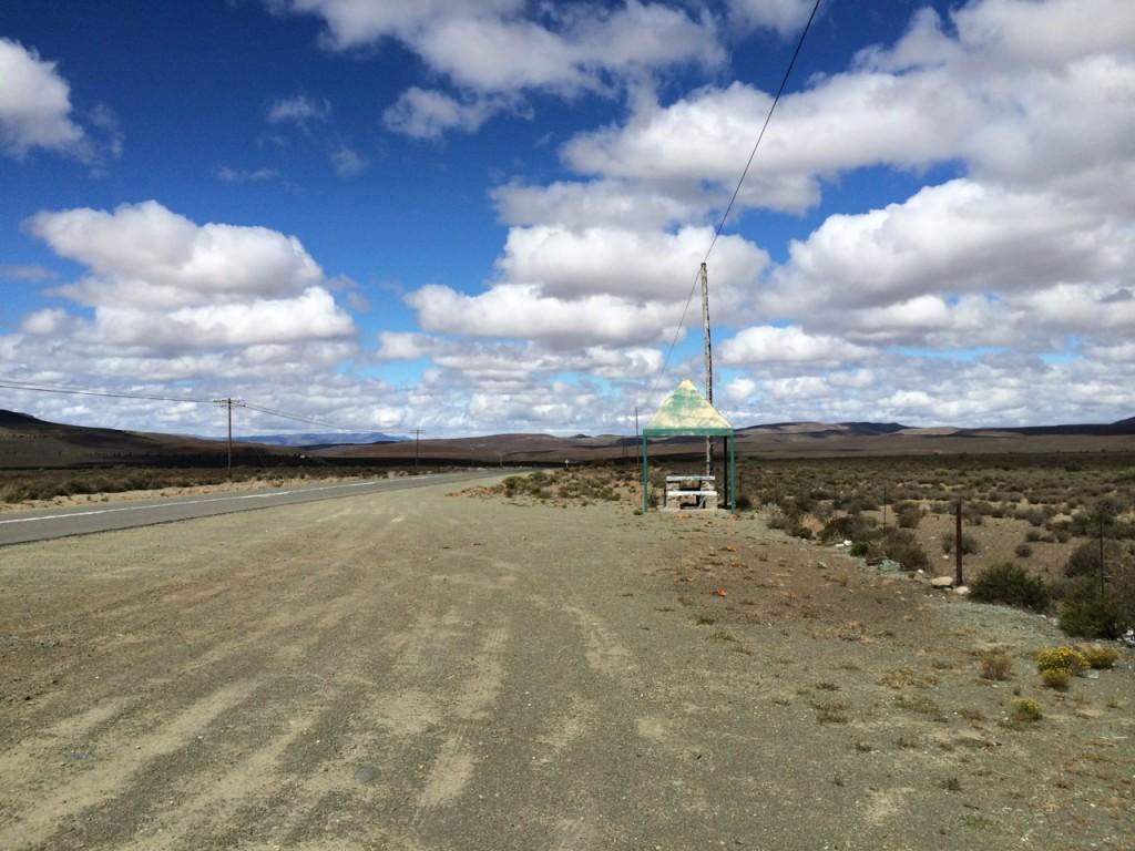 sutherland picnic travel blog