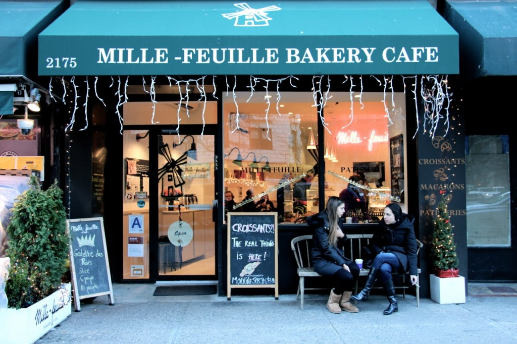 french bakery new york great coffee