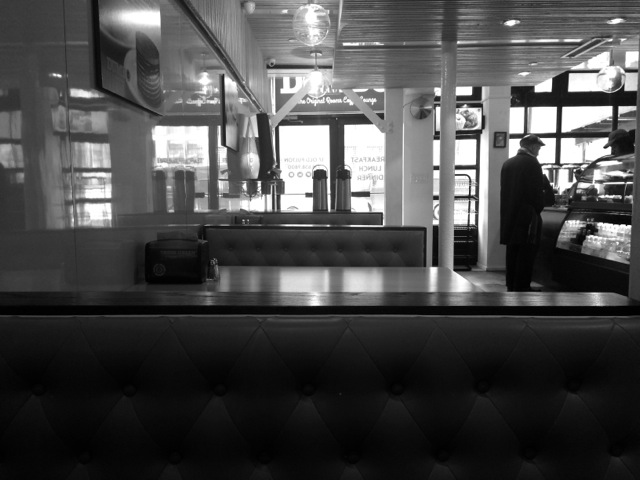 new york best coffee spot dumbo