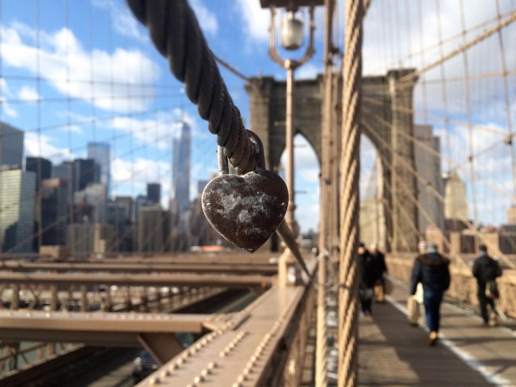 new york brookyn tourist travel blog
